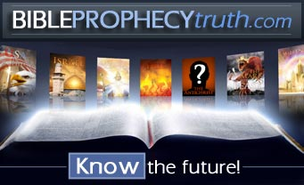 Know The Future